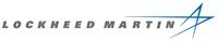 LogoLockheedMartin