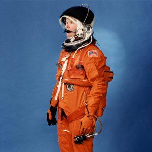 astronaut_entrysuit_thumb