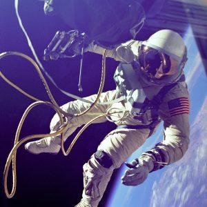 astronaut_main_thumb