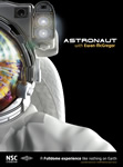 outreach_astronaut_poster