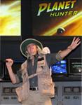 outreach_planet_hunter
