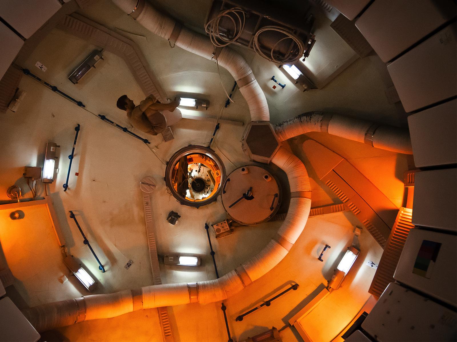 starship_skylab_bg