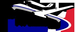 747Carrier