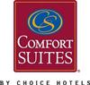 HotelComfortSuites