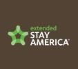 HotelExtendedStayAmerica2
