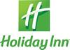 HotelHolidayInn