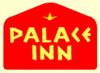 HotelPalaceInn