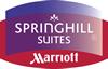 HotelSpringHillSuites