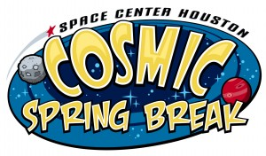 Cosmic_Spring_Break_Final