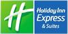 HotelHolidayInnExpress