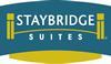 HotelStaybridgeSuites