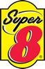 HotelSuper8