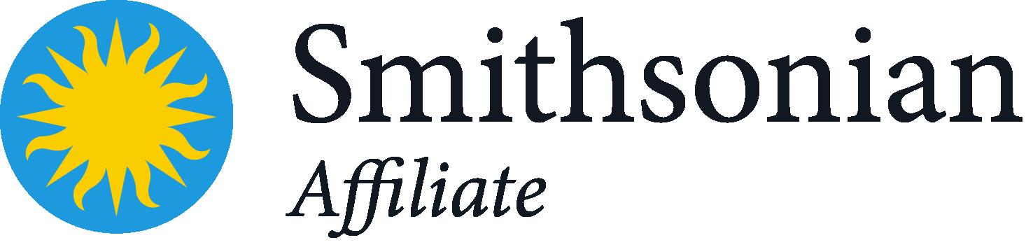 Smithsonian Affiliate