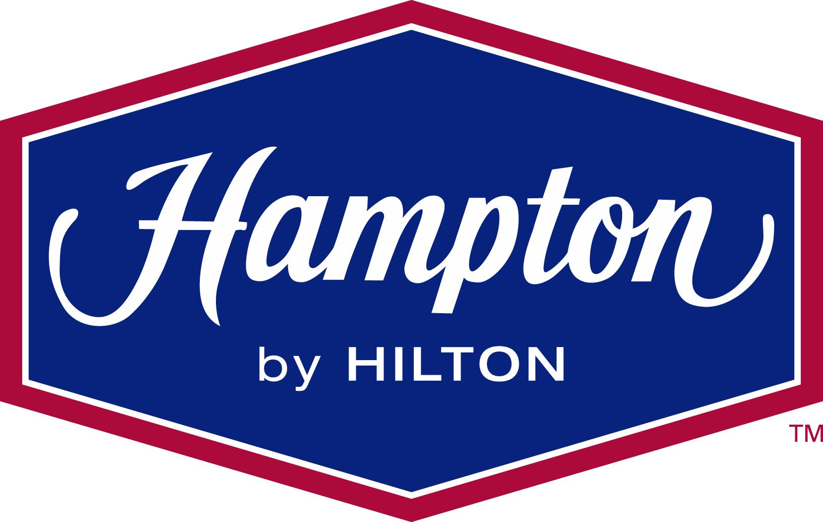 HotelHamptonInn