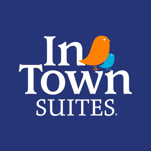 HotelIntown