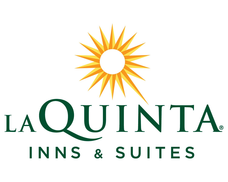 HotelLaQuinta